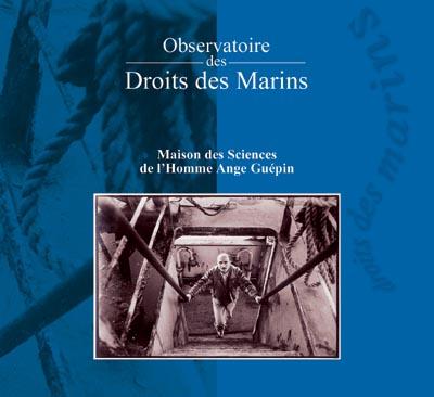 Observatoire des Droits des Marins